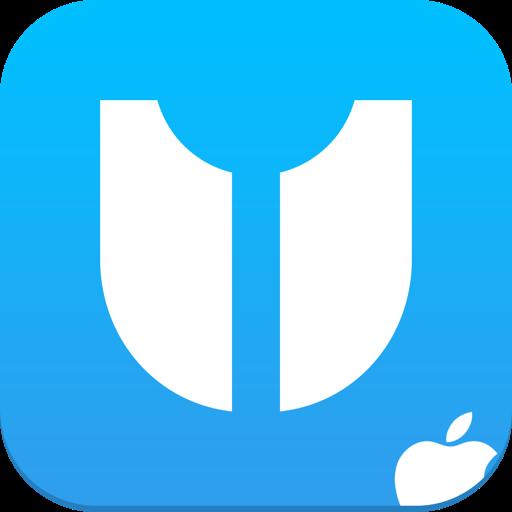 Tenorshare 4uKey 3.0.5.2 破解版 – iPhone/iPad解锁工具
