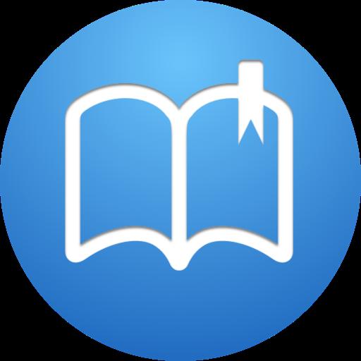 Bookmarks Menu 2.7 破解版 – 书签管理软件