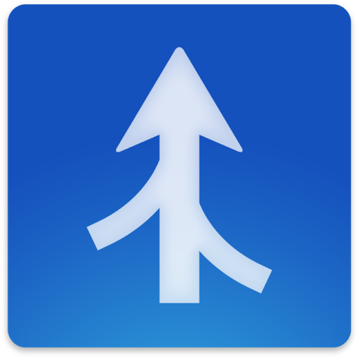Araxis Merge Pro 2021.5602 破解版 – 可视化文件比较/合并/同步