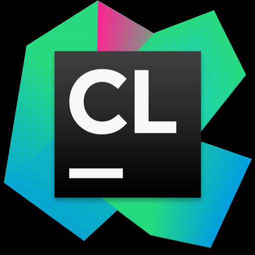 Jetbrains Clion 2021.2.1 破解版 – 强大的C/C++开发工具