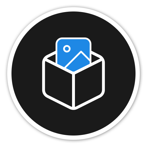 App Icon Generator 1.3.7 破解版 – 应用图标生成器