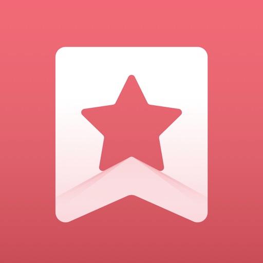 GoodLinks 1.3.1 破解版 – 强大的书签应用