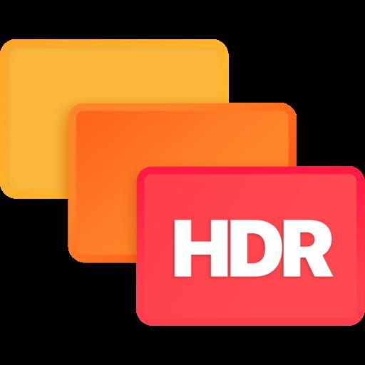 ON1 HDR 2021.5 15.5.0.10403 破解版 – HDR照片编辑软件