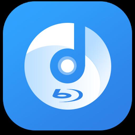 Tipard Blu-Ray Converter 10.0.8.9384 破解版 – 蓝光电影转换器