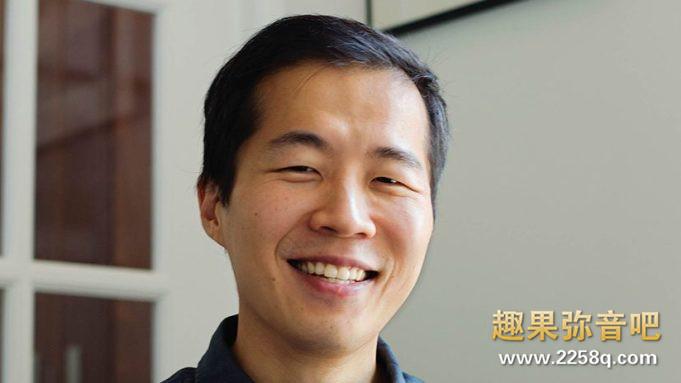 Lee-Isaac-Chung-e1626835527211.jpg
