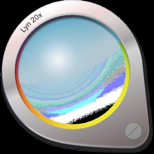 Lyn 2.0.11 破解版 – 优秀的图片浏览软件