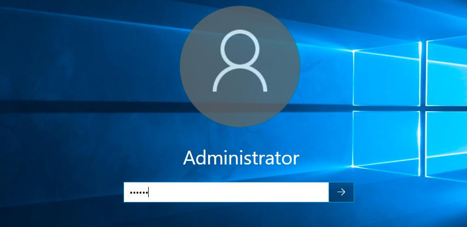 AppOnFly,无限免费试用30分钟的Windows Server服务器
