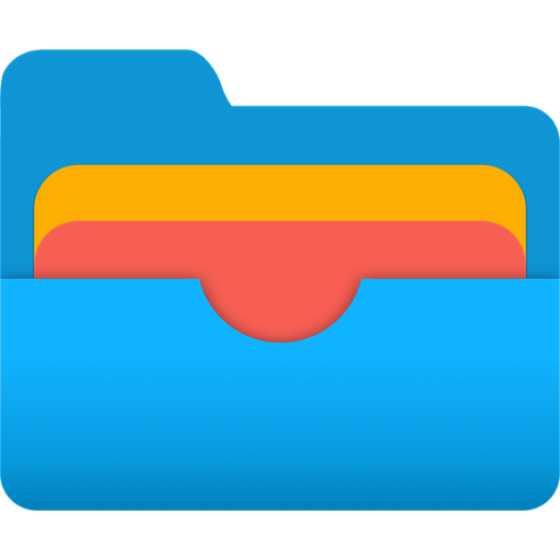 ColorFolder 1.1.1 破解版 – 一键改变文件夹的颜色