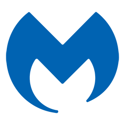 Malwarebytes for Mac Premium 3.5.26 破解版 – 反恶意软件应用程序