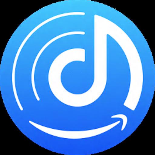 TuneBoto Amazon Music Converter 2.4.0 破解版 – 亚马逊音乐转换器