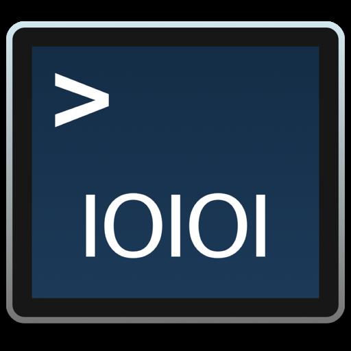 Serial 2.0.11 破解版 – 优秀的终端模拟工具