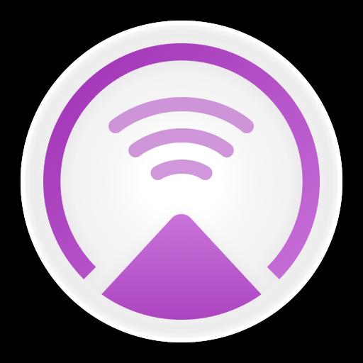Airflow 3.3.1 破解版 – 影片投放工具