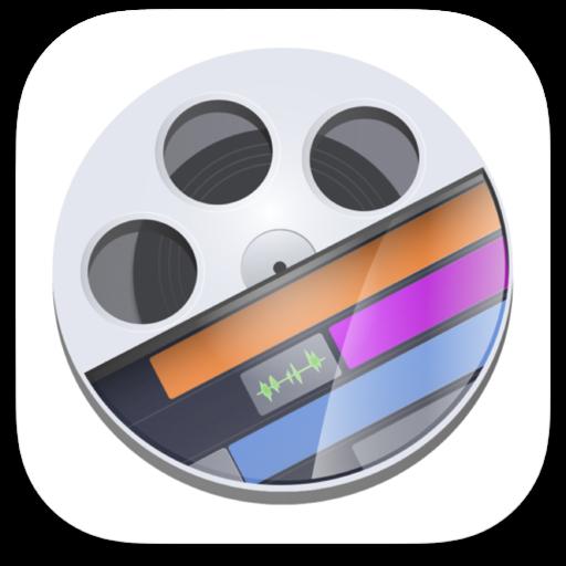 ScreenFlow 10.0.3 破解版 – 屏幕录像工具