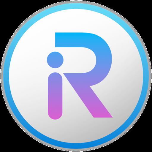 iRightMouse Pro 2.1.6 破解版 – 鼠标右键增强工具