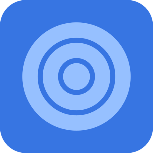 ConceptDraw PROJECT 11.0.3.151 破解版 – 全功能项目管理软件