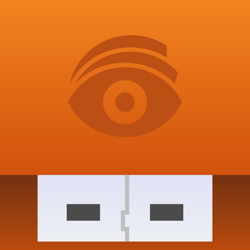 USB Disk Pro for iPhone 2.9.3 破解版 – 在 iPhone 上管理文档