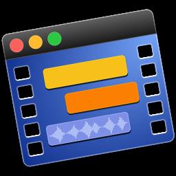 iShowU Studio 2.3.4 破解版 – 屏幕摄像头录像工具