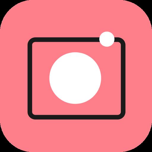 Movavi Picverse 1.1.0 破解版 – 专业级照片编辑器
