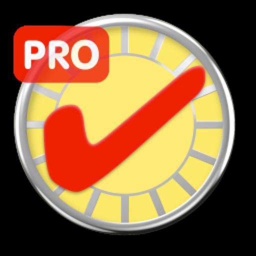EtreCheckPro 6.5.1 破解版 – 系统信息监测工具