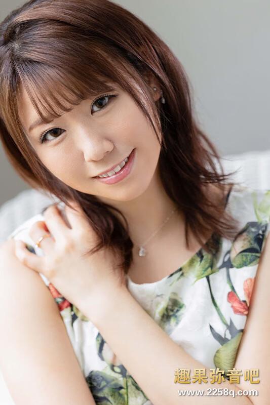 s_photo01.jpg