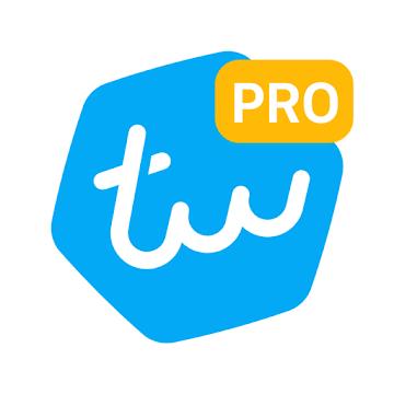 Typewise Keyboard PRO 3.1.5.3010507 破解版 – 安卓打字离线键盘