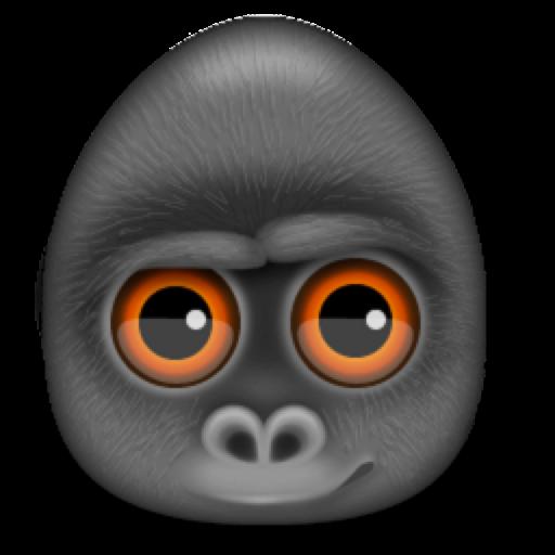 Debookee 8.1.1 破解版 – 数据包抓取软件