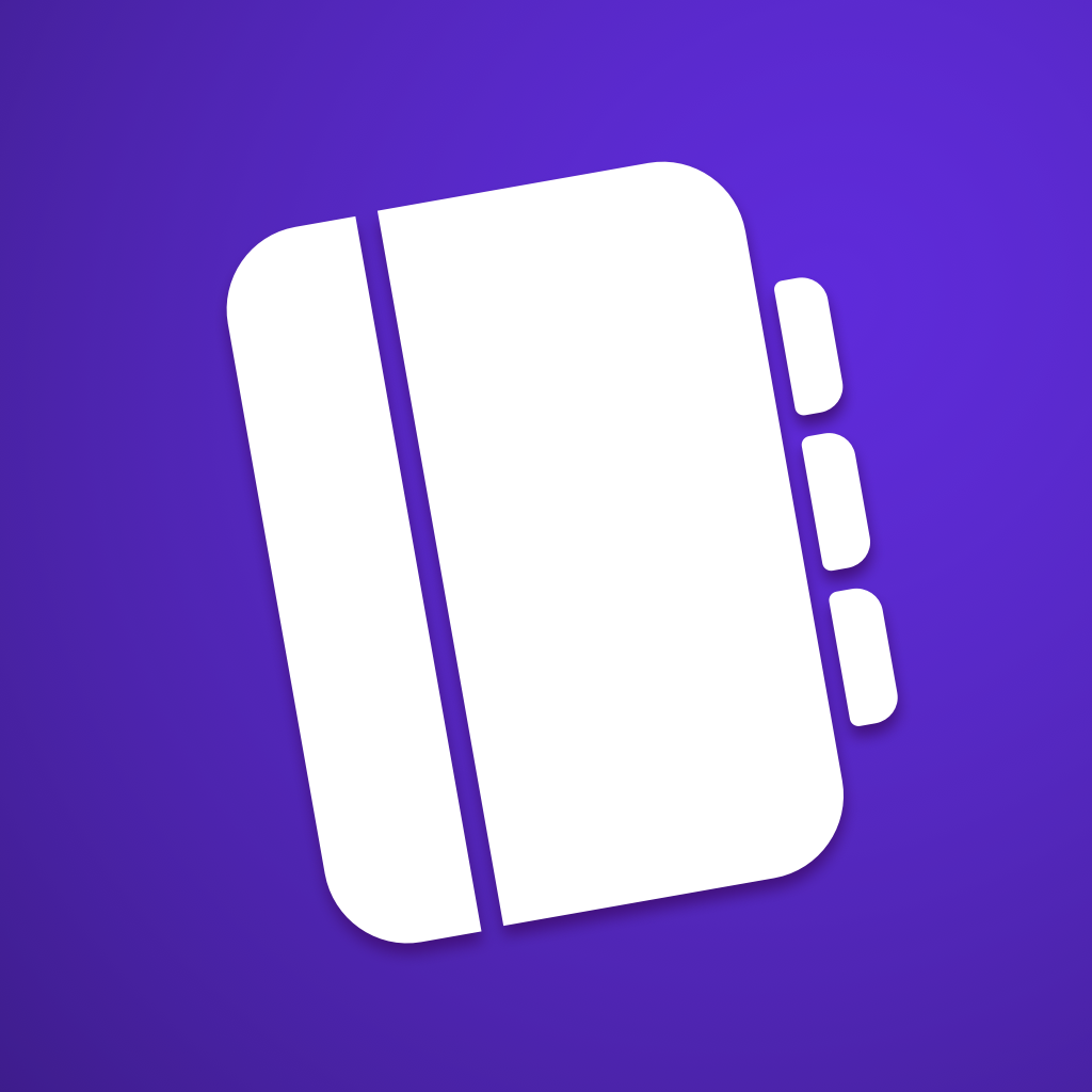 Outline 3.2106.2 破解版 – 功能齐全的记事本