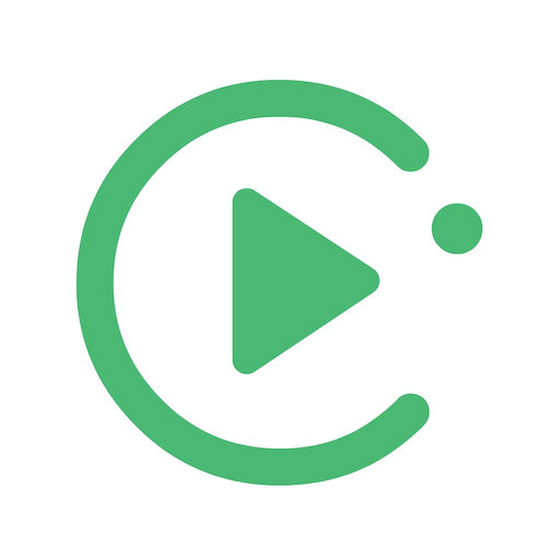 OPlayer Pro 5.00.21 破解版 – 万能视频播放器