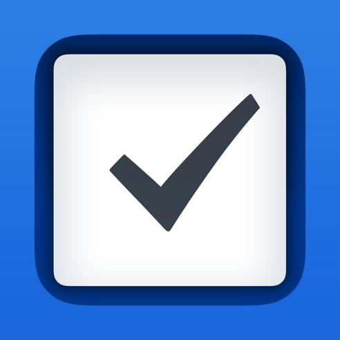 Things 3.13.16 破解版 – 强大的GTD效率工具