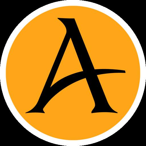 List My Apps 1.9.0 破解版 – 应用程序管理软件