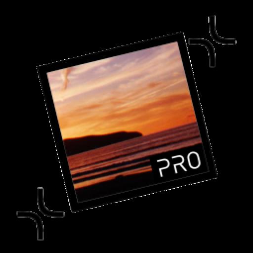 Exactscan Pro 21.5 破解版 – 万能扫描仪整合工具