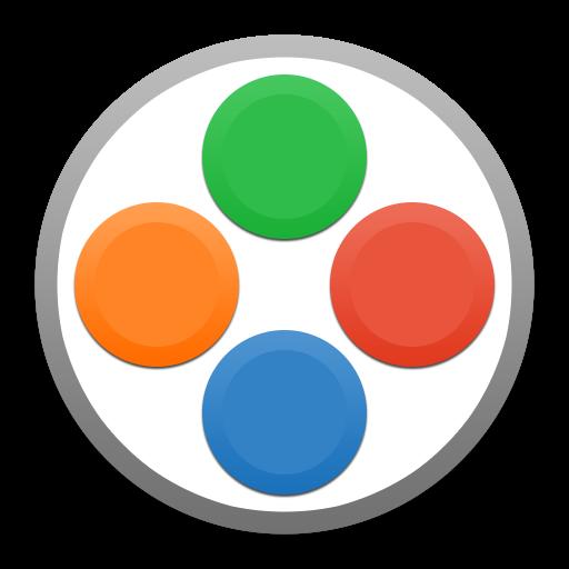 Duplicate File Finder Pro 6.14.2 破解版 – 重复文件清理