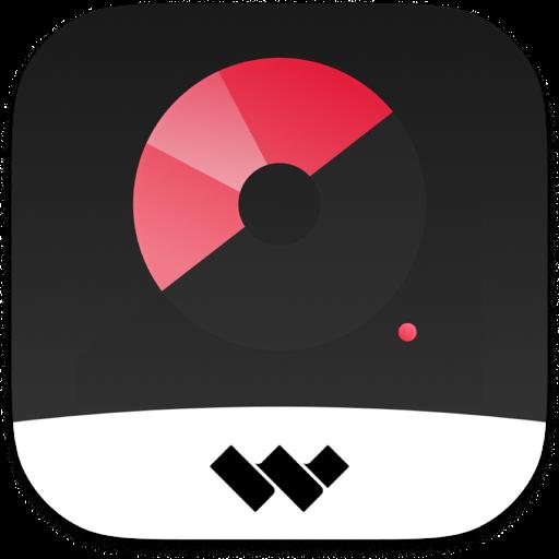 Wondershare DVD Creator 6.1.6.1 破解版 – DVD视频光盘制作工具