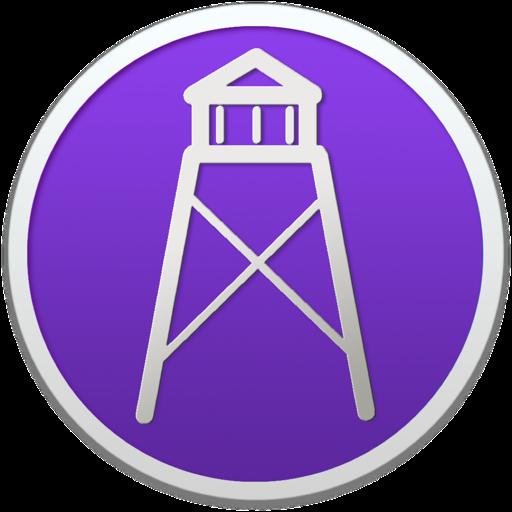 Website Watchman 2.13.0 破解版 – 网站内容监控工具