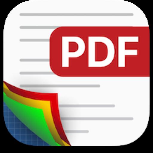 PDF Office Max 6.5 破解版 – 全能PDF阅读/编辑/扫描/转换工具