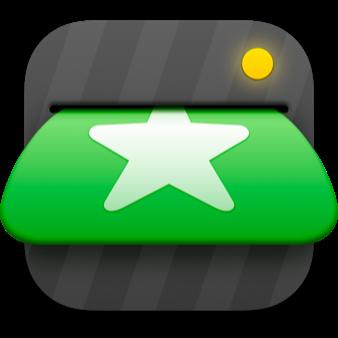 Image2icon 2.15 破解版 – icns图标转换制作工具