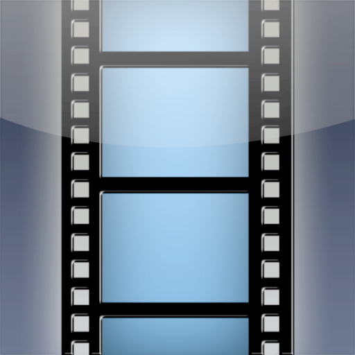 NCH Debut Pro 7.28 破解版 – 屏幕录像软件