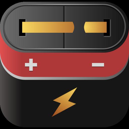 Wattagio 1.12.9 破解版 – 电池检测工具