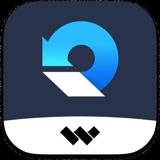 Wondershare Repairit 3.0.1.5 破解版 – 万兴视频修复专家