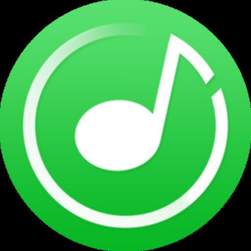 Noteburner Spotify Music Converter 2.1.4 破解版 – Spotify音乐转换