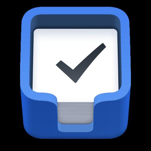 Things 3.13.12.31312514 破解版 – 强大的GTD效率工具