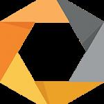 Nik Collection 4.1.1 破解版 – 专业图形插件集合