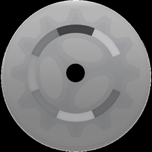 OpenCore Configurator 2.47.0.0 破解版 – 黑苹果OC引导配置工具