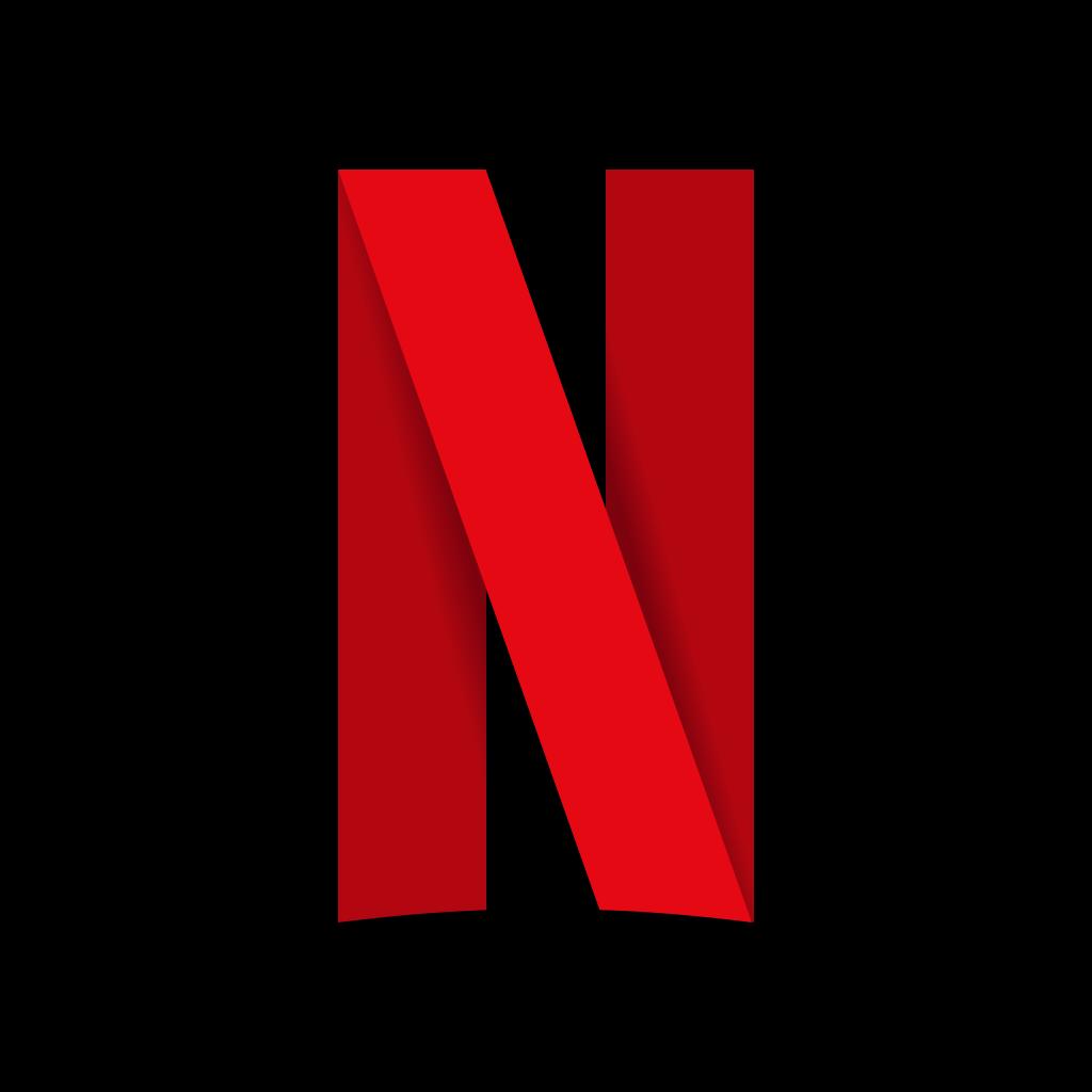 Netflix 14.0.0 破解版 – 奈飞客户端