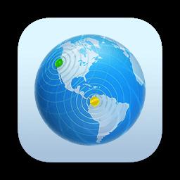 macOS Server 5.11.1 破解版 – Apple服务器软件