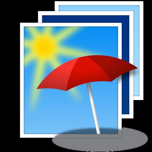 HDRsoft Photomatix Pro 6.3 破解版 – 专业的HDR图像处理应用