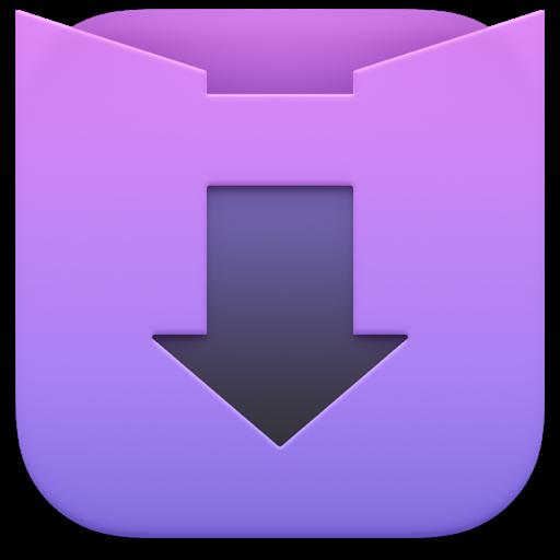 Downie 4.3.7 破解版 – 在线视频下载工具