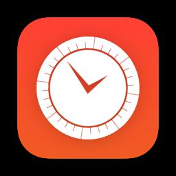 Countdown 6.0.4 破解版 – 倒计时小工具
