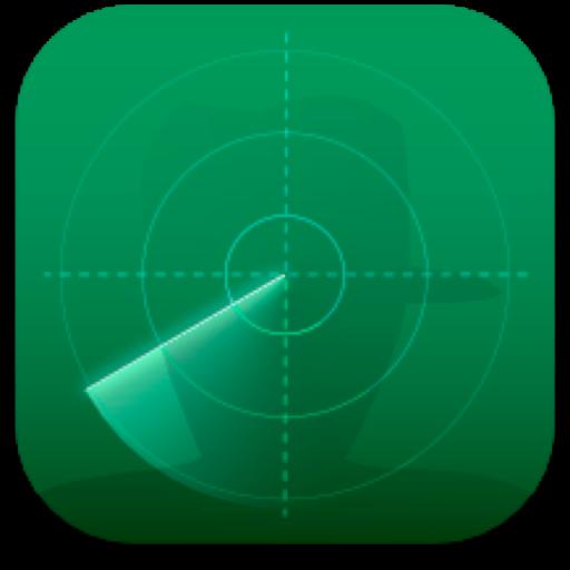 Cookie 6.6.1 破解版 – 保护浏览器隐私和防止Cookie追踪的工具
