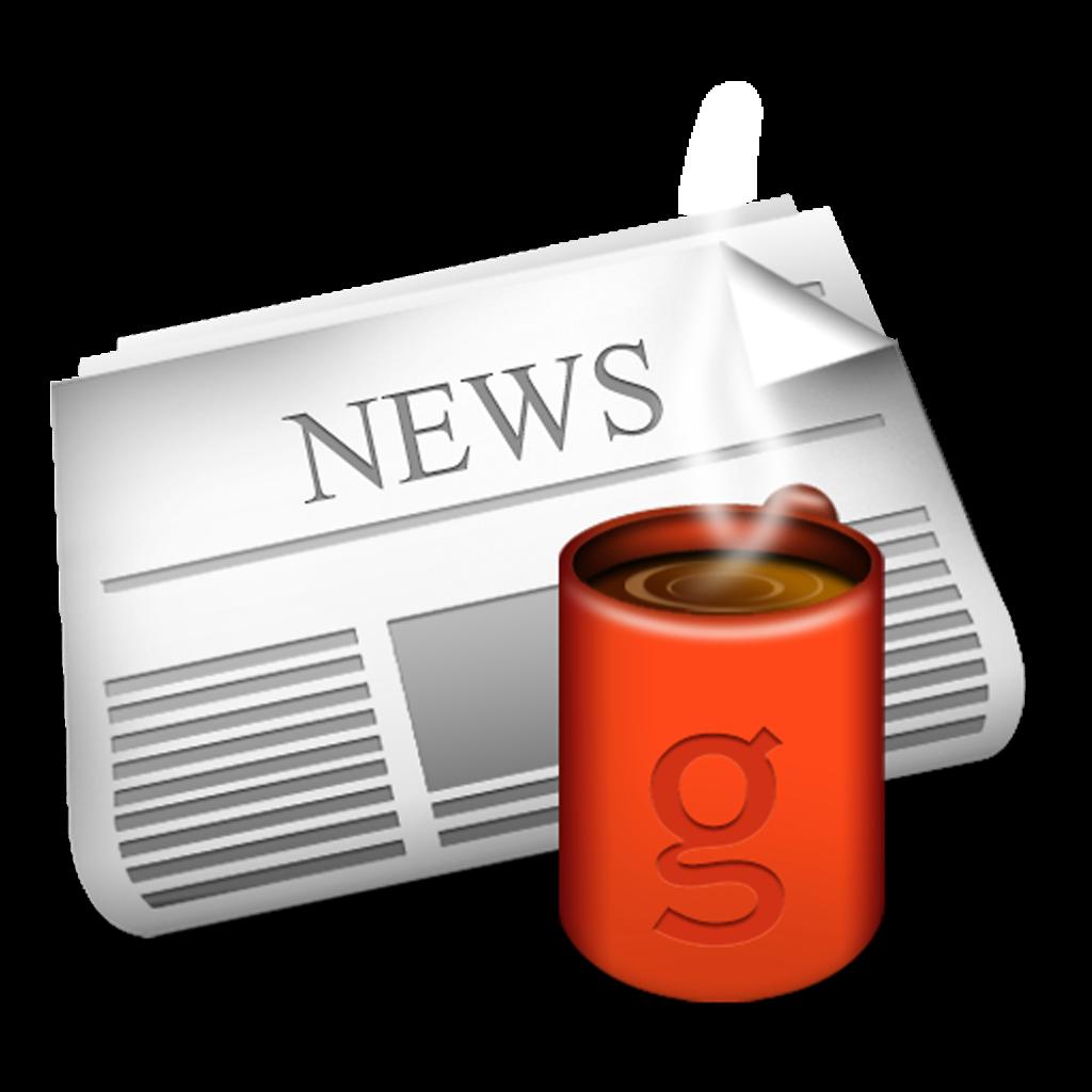 News Headlines 3.7 破解版 – 新闻头条阅读